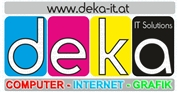 deka IT Solutions und Consulting KG - deka IT SOLUTIONS & Consulting KG