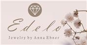 Anna Viktorovna Ebner -  edelo - Edelsteinschmuck by Anna Ebner