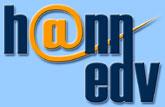 Wolfgang Hann - HANN EDV Software & Consulting