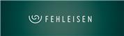 Fehleisen e.U. -  Unternehmensberatung für Prozessbegleitung und Notfall- & Krisenmanagement