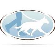 Michael Andreas Gromek -  Hundeschule Community-Dogs