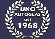 UKO Autoglas Gesellschaft m.b.H. - Autoglas-Handel