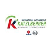 Autohaus Katzlberger GmbH - Hannesgrub Nord 7, 4911 Tumeltsham
