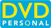 dvd Personaldienstleistungen OÖ3 GmbH