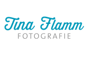 Dr. med. vet. Bettina Theresia Flamm -  Tina Flamm Fotografie