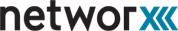Busta & Neumayr OG - networx