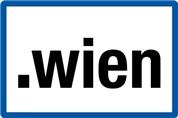 punkt.wien GmbH