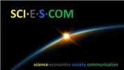 SCI.E.S.COM e.U. - SCI.E.S.COM