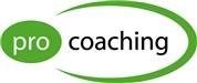 pro-coaching e.U. - Procurement-Beratung und -Coaching