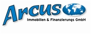 ARCUS Immobilien & Finanzierungs GmbH