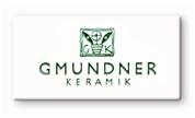 Gmundner Keramik Manufaktur GmbH - Keramik, Keramikhersteller, Tischkultur, Geschirrproduzent