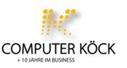 Gerald Köck GmbH - Computer Gerald Köck GmbH.