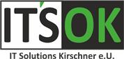 IT-Solutions Kirschner e.U.