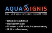 Aqua et Ignis Bau- und Sanierungsgesellschaft mbH - Hernalser Hauptstraße 82, 1170 Wien