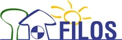 FILOS e.U. - Ingenieurbüro Filos