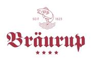 BRÄURUP GmbH & Co KG - Hotel Restaurant Brauerei Flyshop Bräurup