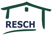 Sebastian Resch Bau- und Planungsbüro Ges.m.b.H. - Baumeister (planender)