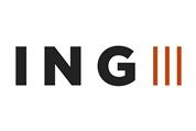 ING3 Beteiligungs GmbH