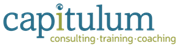Capitulum OG -  Unternehmensberatung
