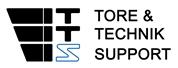 TTS TORE & TECHNIK SUPPORT e.U.