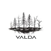 Günter Valda -  Fotografie