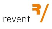 REVENT Integrierte Audiovisuelle Technologien GmbH -  REVENT Integrierte Audiovisuelle Technologien GmbH - Audio- und Medientechnik,Veranstaltungstechnik, Support