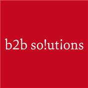 b2b solutions e.U. -  Kommunikations Beratung