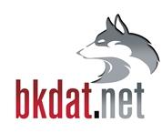 BK-DAT Electronics e.U.