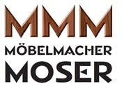 Wolfgang Moser -  Tischlerei