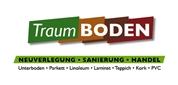 Yilmaz Traumboden GmbH -  Bodenleger Meisterbetrieb