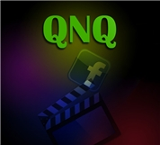 Philipp Dimmel - QnQ videography