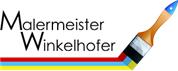Malermeister Winkelhofer GmbH
