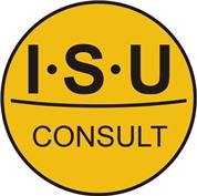 I.S.U - CONSULT Wallisch und Wallisch OG - ISU-CONSULT