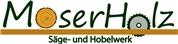 J. Moser KG - Moserholz