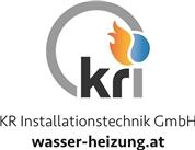 KR Installationstechnik GmbH