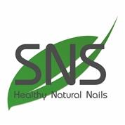 SNS Nails e.U. -  Titan-Maniküre