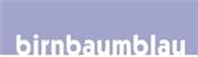 """Tischlerwerkstatt """"Birnbaumblau"""" Ch. Geiger und G. Wagner OG"""
