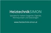 Sebastian Simon -  Heiztechnik Simon