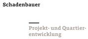 Schadenbauer Projekt- und Quartierentwicklungs GmbH