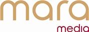 Mara Media Agentur für Ambient Medien e.U. - mara media - agentur für ambient medien