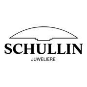 Schullin GmbH - Schullin