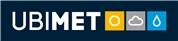 UBIMET GmbH -  Wetterdienst