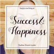 Nadine Dunst-Ender - HappyCoaching