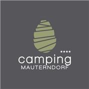 Campingplatz GmbH & Co KG -  Camping Mauterndorf