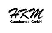 HKM Gusshandel GmbH