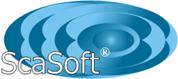 ScaSoft GmbH - Prozessvisualisierung, SCADA-Systeme