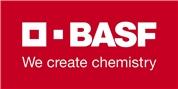 BASF Österreich GmbH