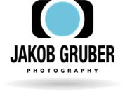 Jakob Gruber