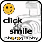 Manuel Günter Hauer -  click & smile photography