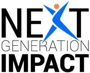 NGen Impact GmbH -  Next Generation Impact